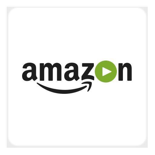 Amazon Video (Amazon Apps Download compare prices)