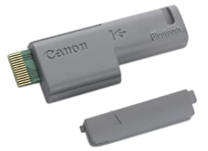 Canon BU-10 Bluetooth Adapter for i80 Printer