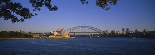 panoramic-images-bridge-over-water-sydney-opera-house-sydney-new-south-wales-australia-artistica-di-