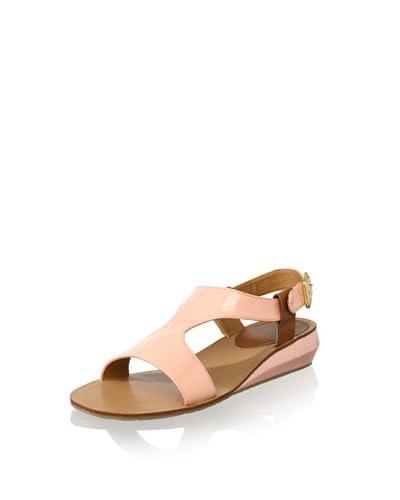 Kelsi Dagger Women's Galina Sandal