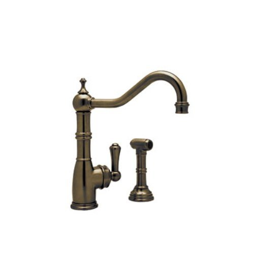 danze kitchen faucets rohl u 4746eb 2 perrin and rowe
