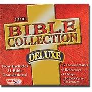 Thumbnail La Sagrada BIBLIA, Colección de lujo