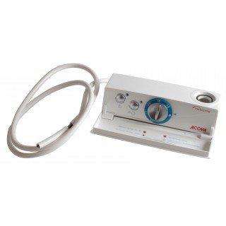 acova-boitier-de-regulation-timerprog-complet-874100