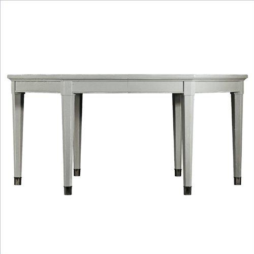Stanley Furniture 062-C1-32 Coastal Living Soledad Promenade Leg front-1017597