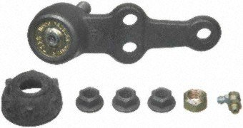 Moog K9153 Lower Ball Joint