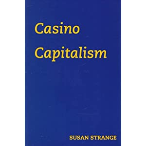 susan strange casino capitalism