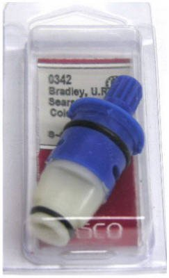 Buy Larsen Supply #S-426-2 Brad03412 Cold DeckStem