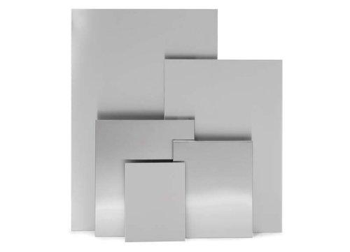 blomus 66743 magnet board 60 x 90 cm MURO