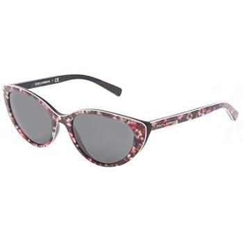sunglasses sale womens  gabbana - womens