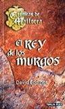 El Rey de Los Murgos II (Spanish Edition)