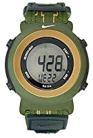 Nike Kids' K0013-308 Timber Watch by Nike