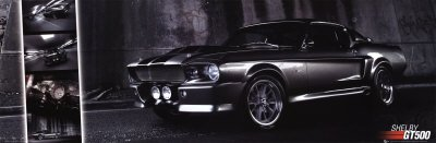 poster-shelby-ford-mustang-gt500-medium-tamano-915-x-305-cm-medium-poster
