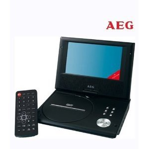 AEG CTV 4911