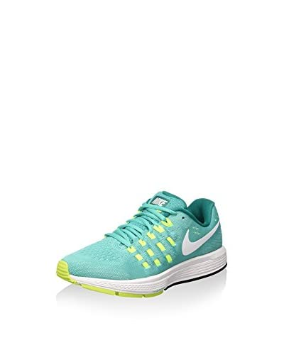 Nike Zapatillas Wmns Air Zoom Vomero 11 Turquesa
