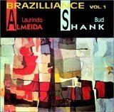 Brazilliance Vol.1