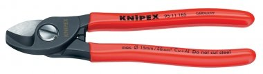 Knipex 6 5 High Leverage Cable ShearB0001NYK20