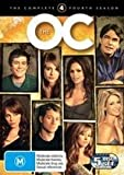 The OC - Complete Season 4 [2004]