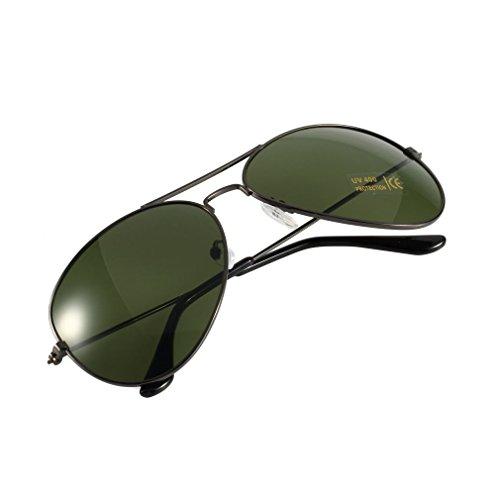 fusil-vert-fonce-argent-miroir-lunettes-de-soleil-hommes-femmes-pilot-anti-reflets-f-lunettes-monde-