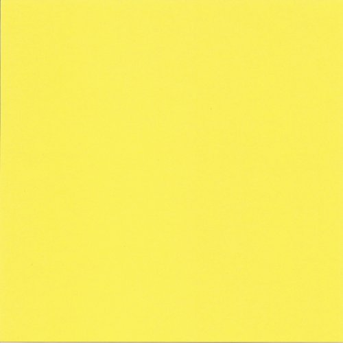 85x11-yellow-hots-cardstock-paper-smooth-25-sheets-card-stock-scrapbooking-65-lb