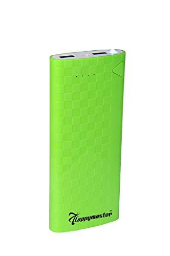 Lappymaster-Portable-Power-Bank-15600mAh