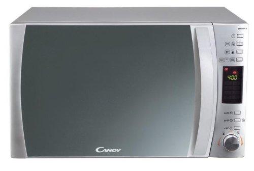 candy-cmc-25-dcs-horno-microondas-combinado-con-grill-25-l-color-plateado