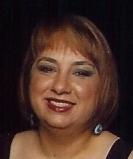 Julie Leto