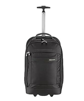 Antler Litestream 2 Laptop Trolley Backpack by Antler