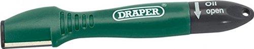 Draper Multi-Sharpener