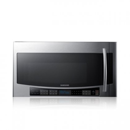 Countertop Microwave Oven Sale