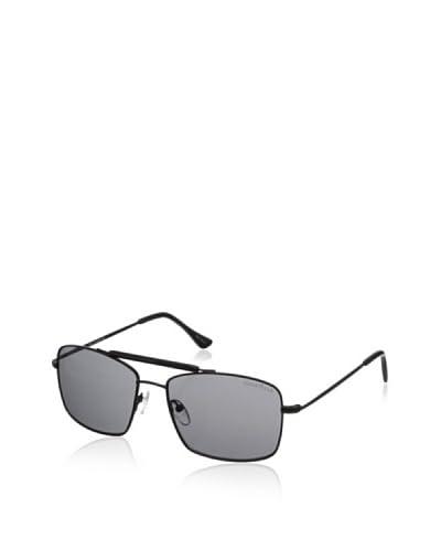 Cole Haan Men's C7051 10 Rectangular Sunglasses
