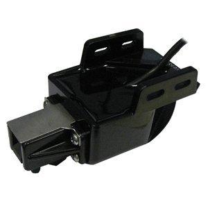 SI-TEX 250/120ST TM Transducer