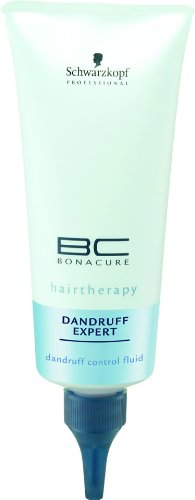 Schwarzkopf Bonacure Hair & Scalp Expert Flid