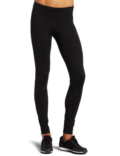 Gore Running Wear Women's Sunlight 2.0 Lady Tights