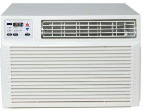 Amana Window / Wall Air Conditioner Ah123E35Axaa