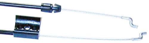 Flymo Genuine 5168299-00/5 - Cavo trazione per tagliaerba, compatibile con McCulloch/ Partner/ Flymo