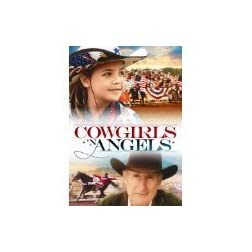 Cowgirls N Angels