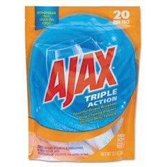 ajax-20ct-dish-pack