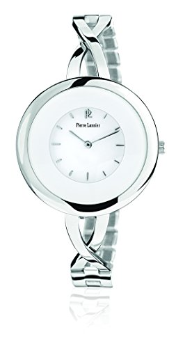 Pierre Lannier 026H601 - Reloj para mujeres