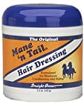 Mane 'n Tail Cr�me coiffante 163 ml