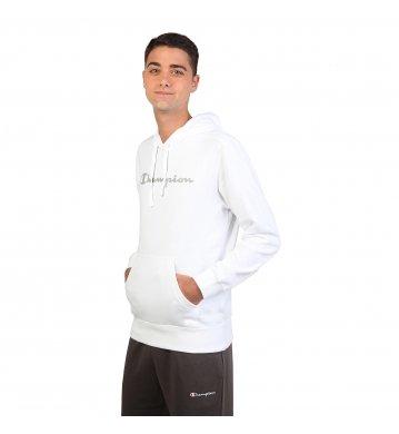champion-sweat-shirts-champion-brands-65162-xl-blanc