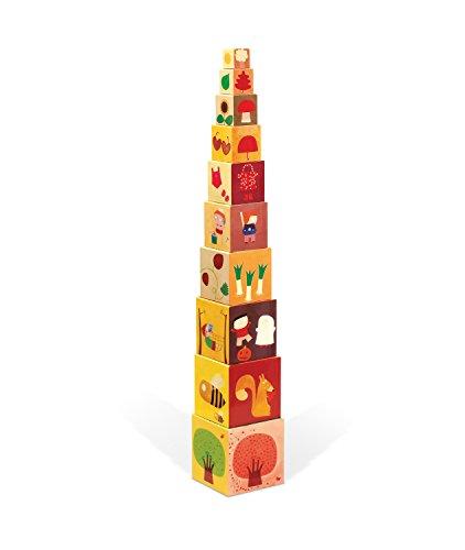 janod-square-pyramid-four-seasons