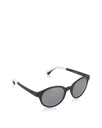 Emporio Armani Gafas de Sol Mod. 4045 /53236G Negro