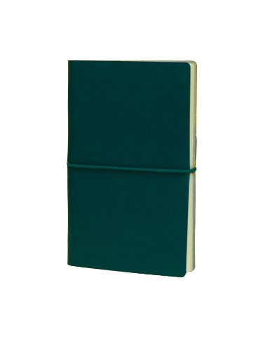 paperthinks-deep-olive-memo-pocket-ruled-recycled-leather-notebook-35-x-6-inches