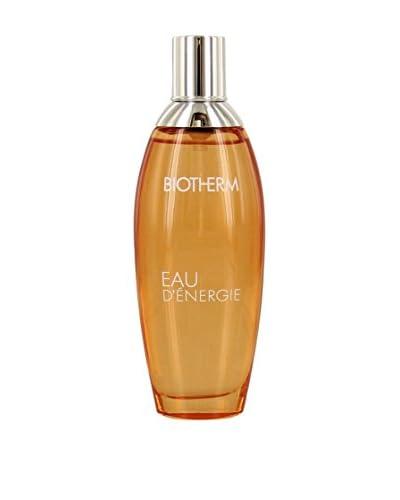 Biotherm Agua Perfumada Spray Eau D'Energie 50 ml