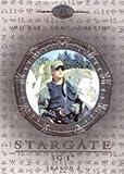 Image de STARGATE SG 1: L'intégrale de la saison 2