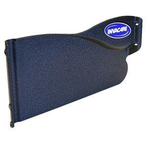 alimed-desk-length-clothing-guard-right-for-tracer-wheelchair-by-alimed