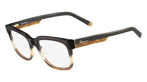 salvatore-ferragamo-sf-2751-geometriques-acetate-homme-khaki-shaded-brown326-53-19-145