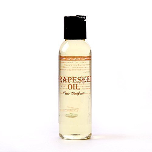 huile-de-base-de-pepins-de-raisin-250ml-100-pure