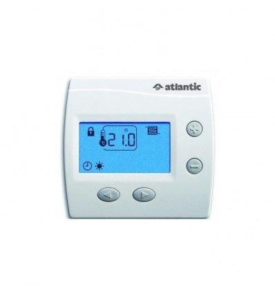 atlantic-thermostat-d-ambiance-digital-pour-plancher-chauffant