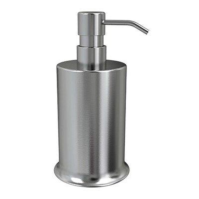 Nu Steel Newport Collection Pump